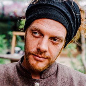 Baba Sikander