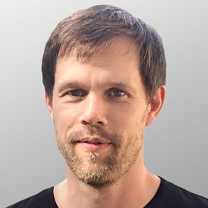 Wolfram Henrichsmeier
