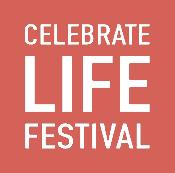 Celebrate Life Festival 2019