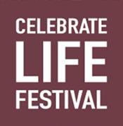 Celebrate-Life-Festival